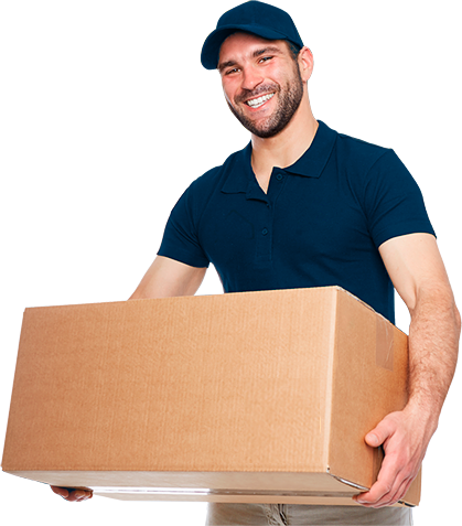 best courier services in mehrauli